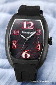 sports shoes 56cb0 ece78 楽天市場】iwaki(腕時計)の通販