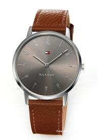 トミーヒルフィガー 時計 TOMMY HILFIGER メンズ 腕時計 Cooper 1791584 【あす楽】