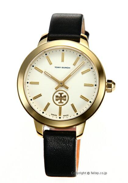 TORY BURCH トリーバーチ 腕時計 Collins TB1205 【あす楽】