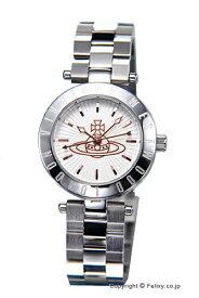 ヴィヴィアンウエストウッド Vivienne Westwood VV092SL 腕時計 ウェストボーン シルバー