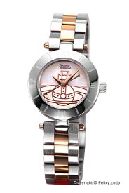 ヴィヴィアン ウエストウッド Vivienne Westwood 腕時計 Westbourne VV092SLTT