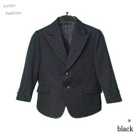 df9c657550c6c 楽天市場 テーラードジャケット(キッズ・ベビー・マタニティ)の通販