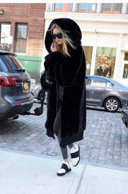 アウター 大きいサイズ コート レディース 冬 ロング コート フォーマル ロング ミディアム 暖かい 大きめ フェイクファー ビックシルエット ゆったり カジュアル きれいめ おしゃれ パーティー 二次会 上品 通勤 お洒落 シンプル 大人女子 ふんわり ファーコート