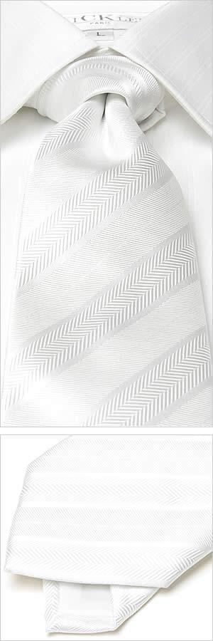 ネクタイフォーマルネクタイフォーマル/メンズ/TIE-782REI[フォーマル][おしゃれ]