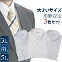 Bigsize shirt