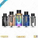 【Aspire正規品】【 Cleito EXO アトマイザー 】【A】VAPE 電子タバコ 電タバ 専門店 禁煙 禁煙グッズ リキッド 補充…