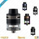 【新作】【Aspire正規品】【 Revvo Tank 】【あす楽対応】ベイプ電子タバコ 電子たばこ 電子タバコ vape ベイプ vape…