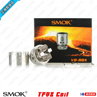Store specializing in electronic cigarette electric タバ smoking cessation  smoking cessation goods liquid replenisher カトマイザーアトマイザー FIRST-VAPE ファーストベイプ