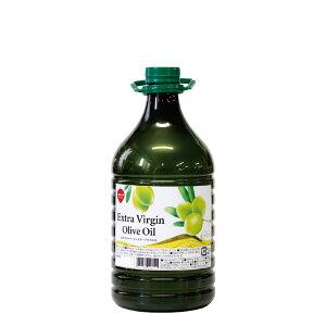 エキストラバージンオリーブオイル 3L 【extra virgin olive oil】