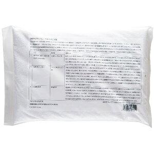 【送料無料(ネコポス)】 過炭酸ナトリウム (酸素系漂白剤) KEK 1kg 1袋 【 洗濯 洗浄剤 漂白剤 ナトリウム】