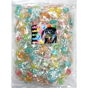 マルエ おはじき玉キャンデー 1kg