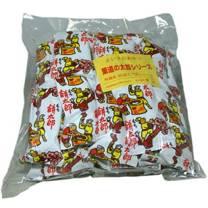 餅太郎 30個入 300円