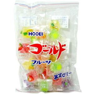 ゴールドフルーツ 250円【コンビニ受取対応商品】