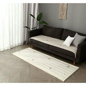 new twinkle sofa pad