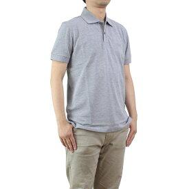 ヒューゴ・ボス HUGO BOSS C-FIRENZE/LOGO C-フィレンツェ メンズ ポロシャツ 50292333 10108581 059 グレー系 ゴルフウェア メンズ 半袖