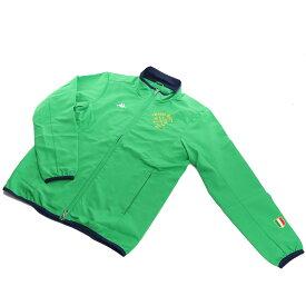 【Special Price】 カッパ KAPPA GOLF メンズ−ジャケット,上着 KG812WT41 GN グリーン系 golf-01 sp-03 父の日 メンズ