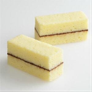 六花亭 マルセイバターケーキ【5個入り】《包装・のし対応可能》北海道 お土産 土産 みやげ お菓子 スイーツ 内祝い お祝い 誕生日祝い ギフト ご挨拶 プレゼント レーズンクッキー お歳