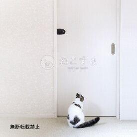 OPPO SlideLock スライドロック○