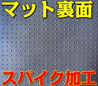 ■オプション■ロック糸変更(ワンボックス用)05P03Dec16