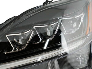 LEXUSレクサスIS250IS350ISCIS-FGSE20系30現行モデル仕様シーケンシャルウインカー三眼LEDヘッドライト