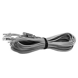 ユニペックス UNI-PEX LS-404 スピーカー接続コード 車載用アンプ NDA/NDPシリーズ用