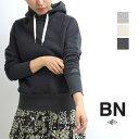 Bn n5101 1