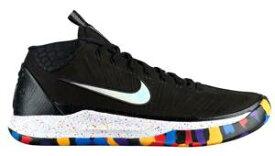 """ナイキ メンズ コービーAD Nike Kobe A.D. """"March Madness"""" バッシュ Black/Multi"""