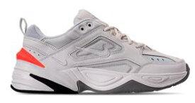 ナイキ メンズ スニーカー Nike M2K Tekno エムツーケー テクノ Phantom/Oil Grey/Matte Silver