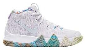 big sale 35e42 88760 ナイキ メンズ Nike Kyrie 4 IV