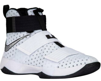 huge discount 4ef7a d7e3e Nike men Nike LeBron Soldier 10 X