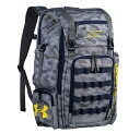 Under Armour SC30 BackpackStealth Grey/Midnight Navy/Taxi バックパック リュックサック アンダーアーマ...