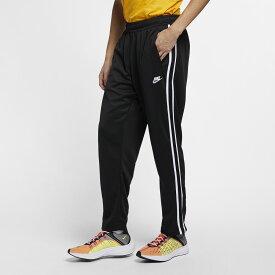ナイキ メンズ ロングパンツ Nike Tribute OH Pants ボトムス Black/Sail