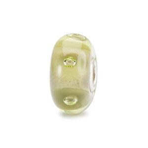 トロールビーズ Trollbeads メドウバブルジョイ Meadow Bubble Joy ガラス Glass ビーズ Beads ニューウィズダム New Wisdom
