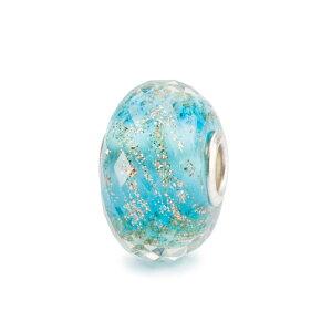 トロールビーズ Trollbeads ホリスティック Holistic ガラス Glass ビーズ Beads ニューウィズダム New Wisdom