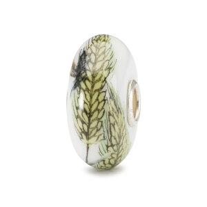 トロールビーズ Trollbeads ギビングシーズ Giving Seeds ポーセリン 磁器 Porcelain ビーズ Beads ハーモニーハーベスト Harmony Harvest