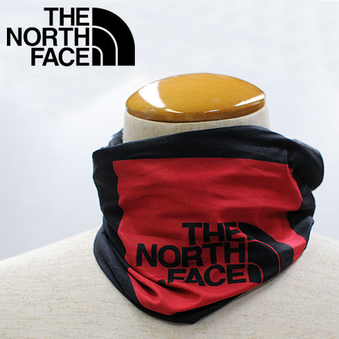 【15%OFF】 THE NORTH FACE【ザ・ノース・フェイス】Dipsea Cover-it/ジプシーカバーイット Unisex【NN01875】【楽ギフ_包装】【楽ギフ_メッセ入力】