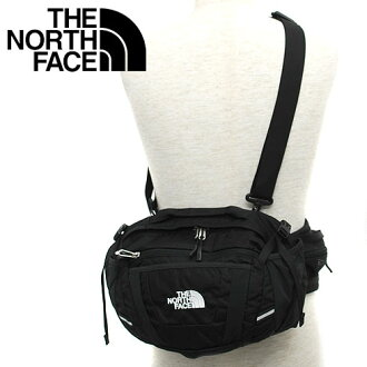 THE NORTH FACE SPORT HIKER 9L/運動徒步旅行者