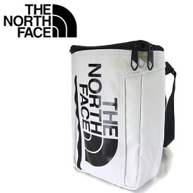 【30%OFF】THE NORTH FACE【ザ・ノース・フェイス】BC Fuse Box Pouch 3L/BCヒューズボックスポーチ【NM82001】