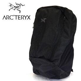 ARC'TERYX【アークテリクス】Mantis 32 Backpack/マンティス32バックパック【25814】【楽ギフ_包装】【楽ギフ_メッセ入力】