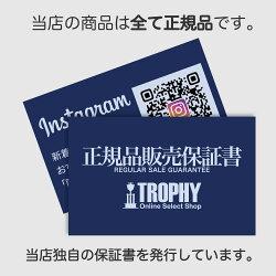 ARC'TERYX【アークテリクス】ThoriumARHoodyMen's/ソリウムARフーディ【21794】