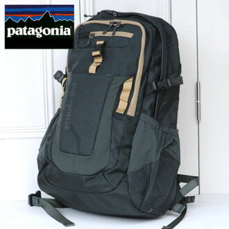 patagonia Fuego Pack 32L (47920)