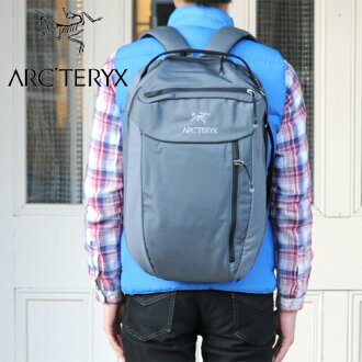 ARC ' TERYX Blade 24 Baclpack (6423) (fall 2013)