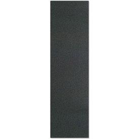 GRIZZLY (グリズリー) BLANK GRIPTAPE (BLACK) デッキテープ/グリップテープ/1枚価格【スケートボード/SKATEBOARD】