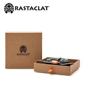 【限定モデル/LIMITED】RASTACLAT(ラスタクラット)/KNOTACLAT BRACELET -YZY350- & -MINI YZY350- ブレスレット 親子でお揃い可能 キッズ メンズ レディース 大人用 子供用