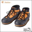 【送料無料】Foxfire(フォックスファイヤー/フォックスファイアー)コンターラインウェーディングシューズ【5023675】