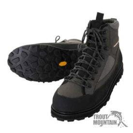 【送料無料】リトルプレゼンツ/SH-08 Midstream WD Shoes II w/ Rubber Sole 【SH-08】ミッドストリームWDシューズ II ラバーソール