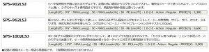 【送料無料】メジャークラフトソルパラ/ライトショアジギングロッド/【SPS-902LSJ】
