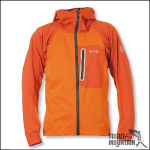 【送料無料】Foxfire(フォックスファイヤー/フォックスファイアー)minimalistジャケット