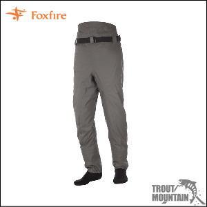 【送料無料】Foxfire(フォックスファイヤー/フォックスファイアー)J-Streamウェーダー【5023671】【男女兼用】