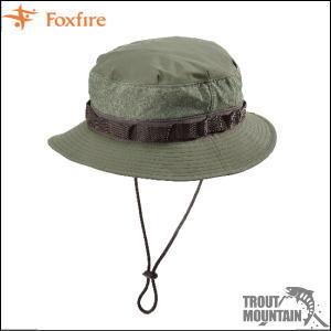 Foxfire(フォックスファイヤー/フォックスファイアー)エアフローハット【5522612】